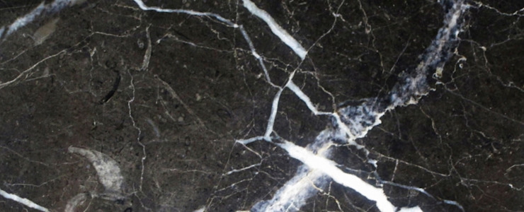 Prestige Brown marble MKW Surfaces CocinaEncimeras