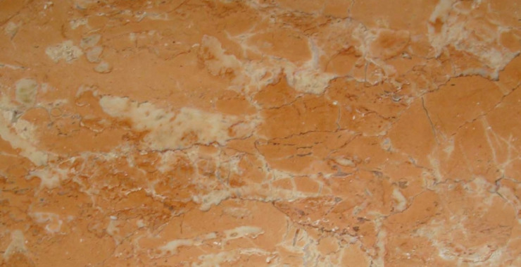 Rosa Tea marble MKW Surfaces CocinaEncimeras