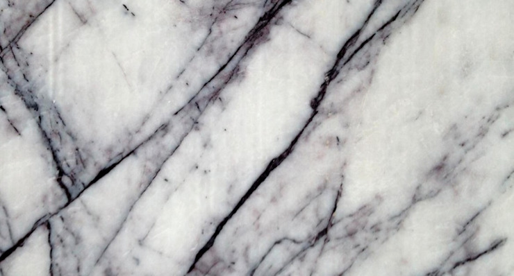 Milas Liac marble by MKW Surfaces