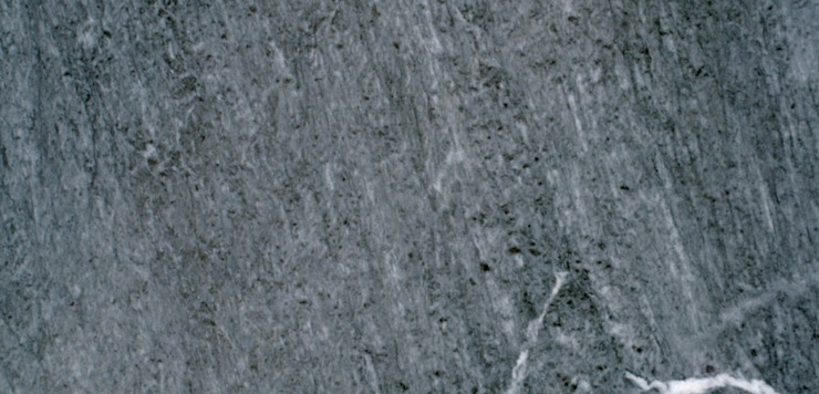 Sandy Blue marble by MKW Surfaces
