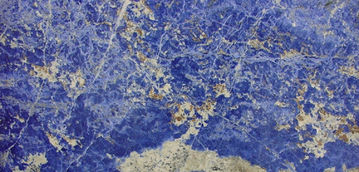 Sodalite MKW Surfaces CocinaEncimeras