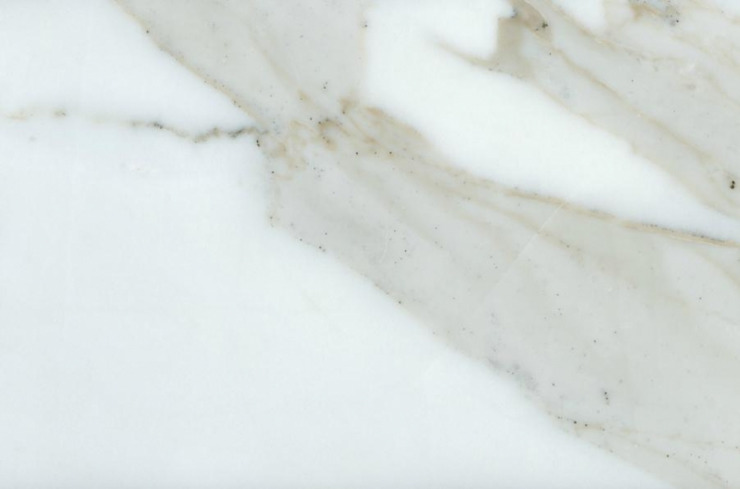 Statuario (Extra) marble by MKW Surfaces