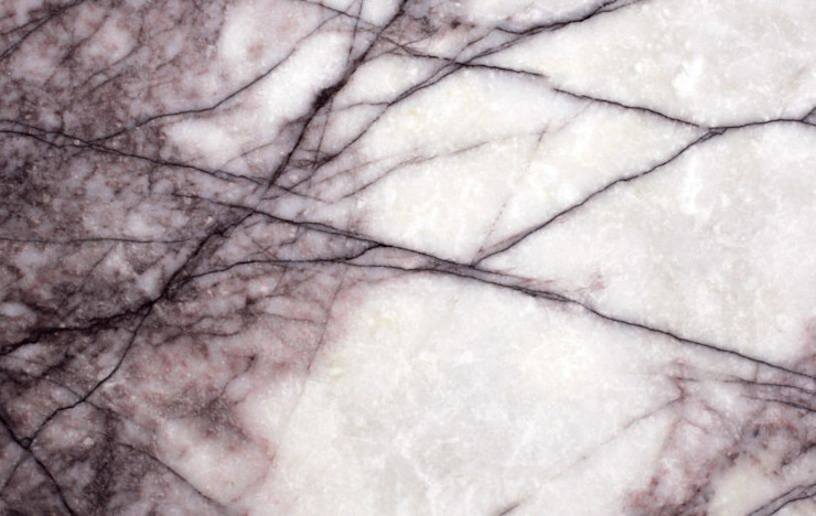 Turkish Lilac marble MKW Surfaces CocinaEncimeras