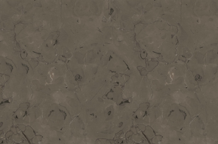 Velvet Taupe marble by MKW Surfaces