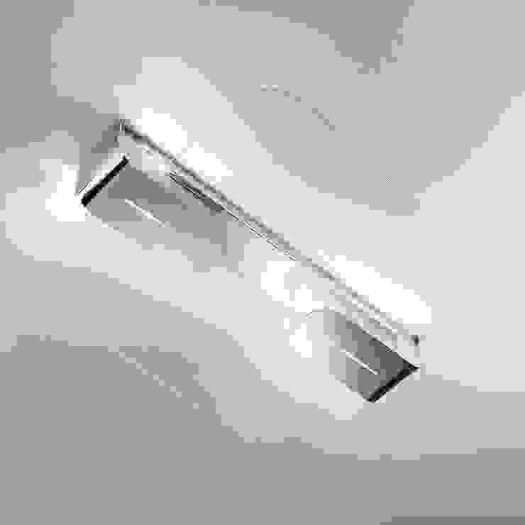modern  von Vrola Design, Modern