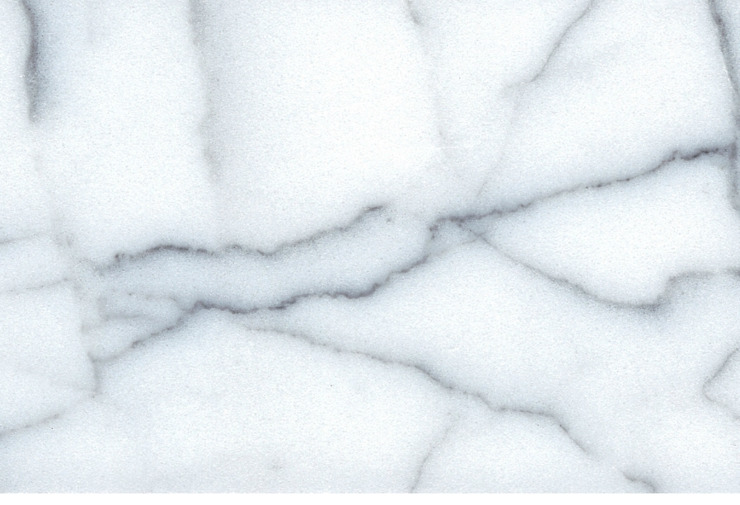Statuarietto marble MKW Surfaces CocinaEncimeras