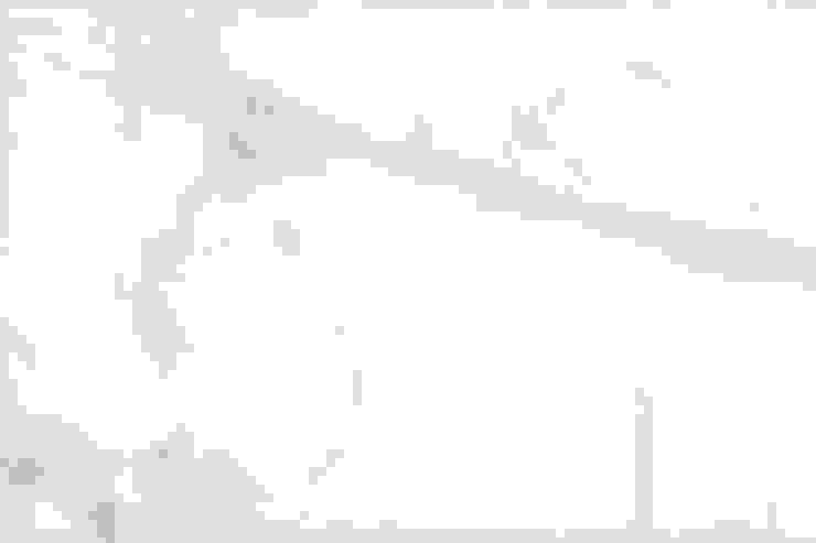 Statuario Venato marble de MKW Surfaces