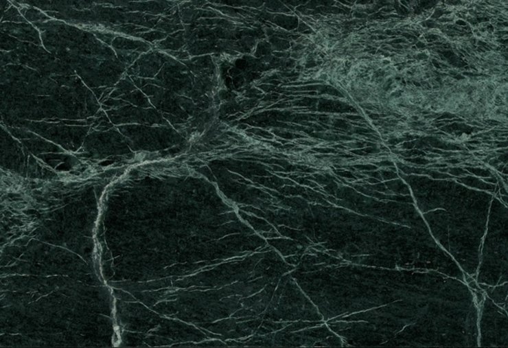 Verde Antico (Vermont) Marble by MKW Surfaces