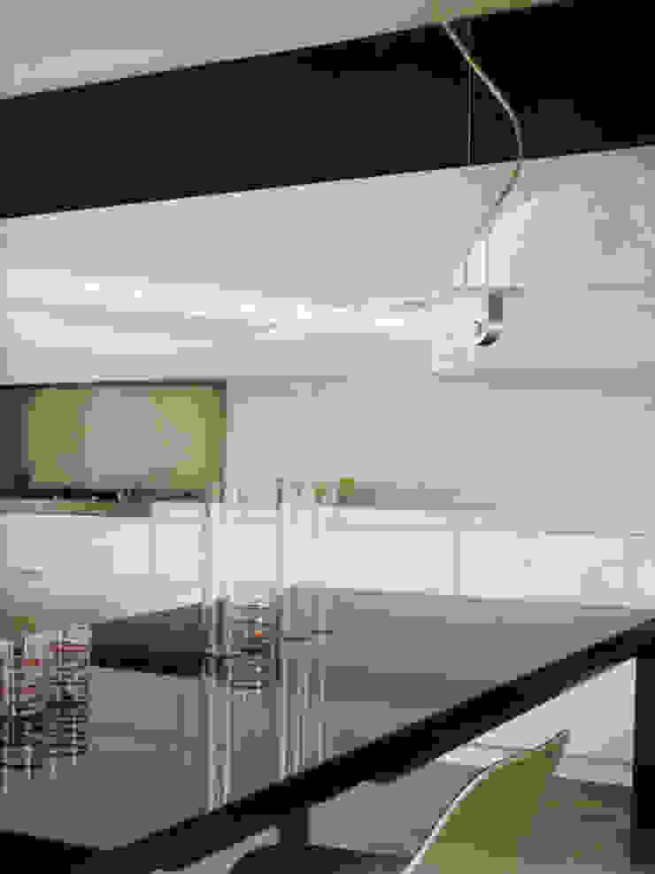 T-WING Sospensione di Vrola Design Moderno