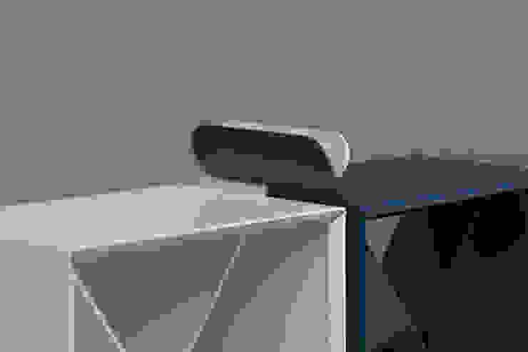 A3A4 par HUGUES WEILL Moderne
