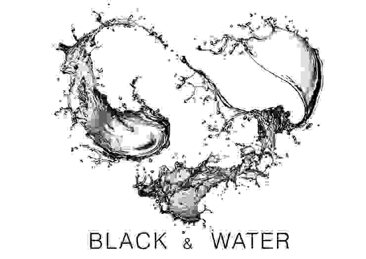 GEBERIT di Bologna Water Design