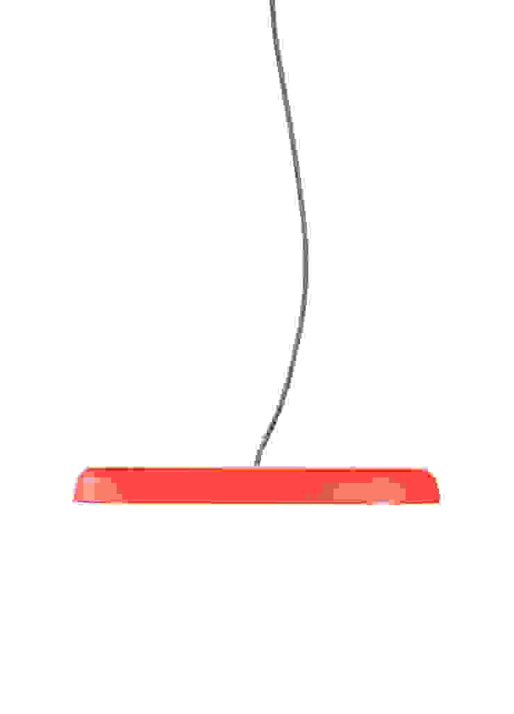Gamme Archibelle par François Clerc Design Minimaliste