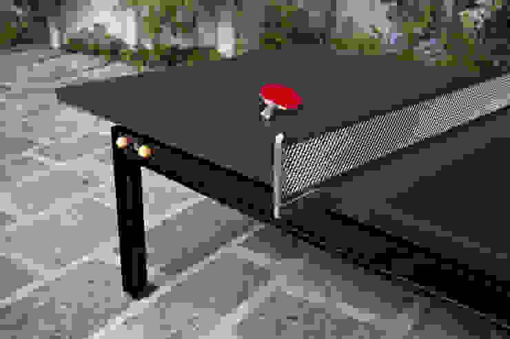 TENNIS table di Dima snc di Maiocchi Dario e c.