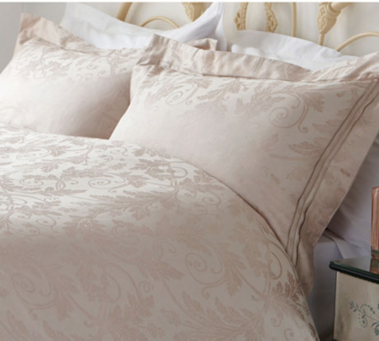 King of Cotton's Exclusive Bed Linen di King of Cotton Classico