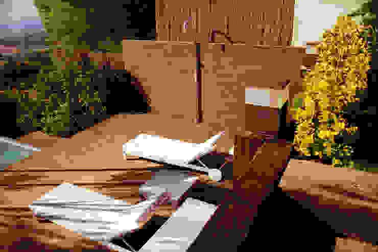 Havuz & Havuz Kenarı Tropikal Havuz Plaza Yapı Malzemeleri Tropikal