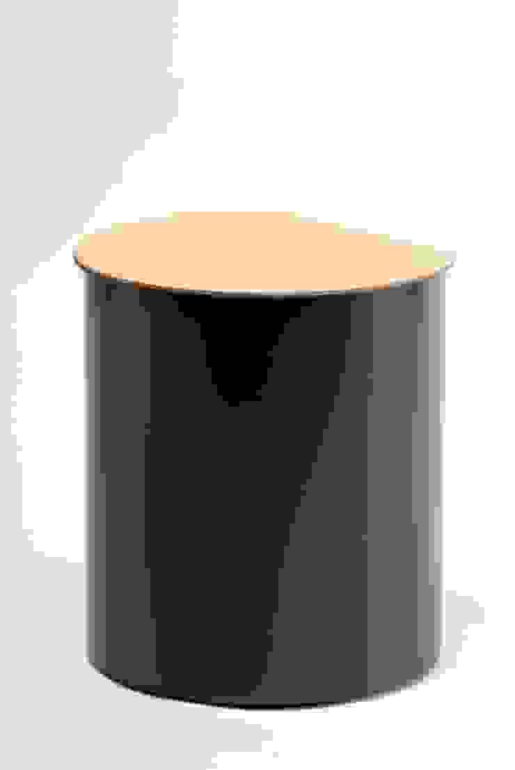 TRUCIOLA di Paolo D'Ippolito - idee e design Minimalista