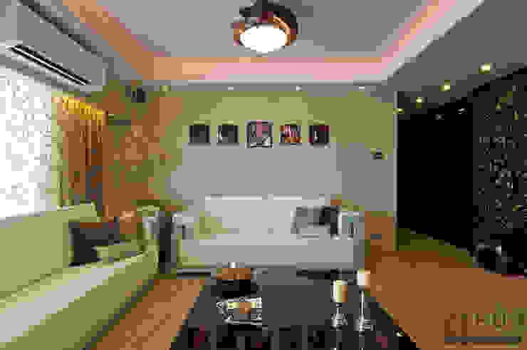 ZERO9 Livings modernos: Ideas, imágenes y decoración