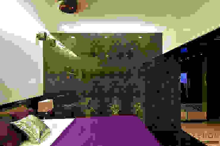 ZERO9 Dormitorios modernos: Ideas, imágenes y decoración