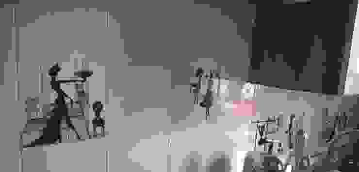 SUPER BLOC SRL Walls & flooringTiles