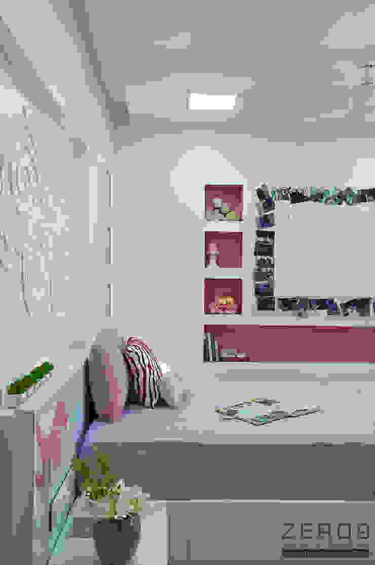 ZERO9 Casas modernas: Ideas, imágenes y decoración