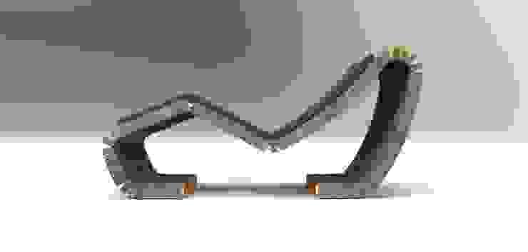 CIELLEUNO di TOBO Design Minimalista