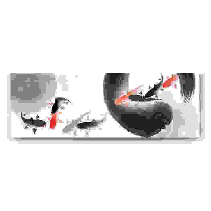 TabloShop - Dekoratif ve Modern Tablolar – Dekoratif ve Modern Kanvas Tablolar: modern tarz , Modern