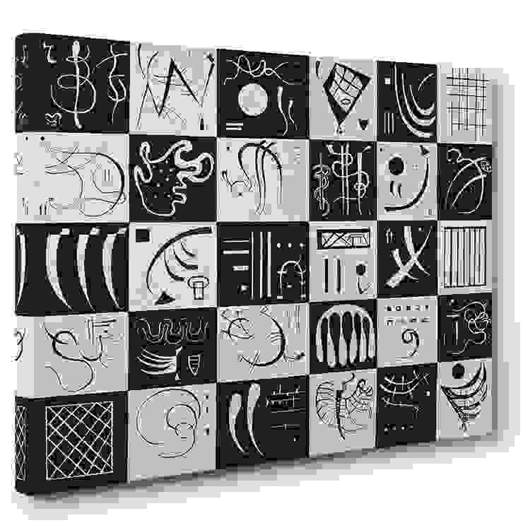 TabloShop - Dekoratif ve Modern Tablolar – Tablo Shop: modern tarz , Modern