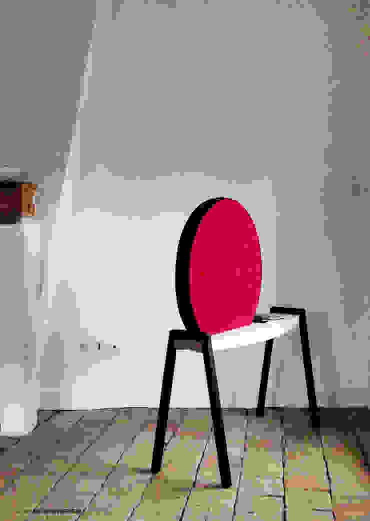 modern  by ROMAIN  DEBERLE, Modern