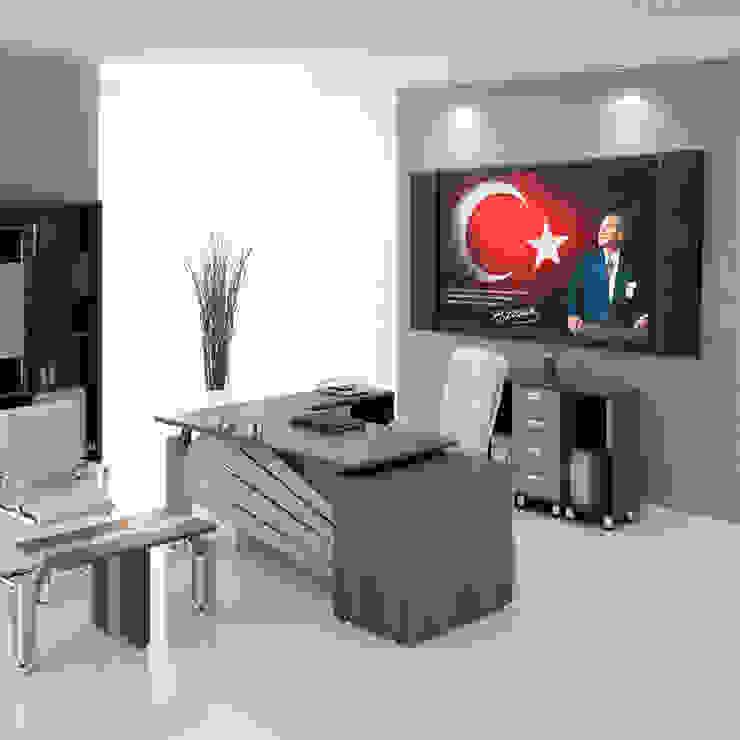 Makam Odası ve Atatürk Tabloları Klasik Duvar & Zemin TabloShop - Dekoratif ve Modern Tablolar Klasik