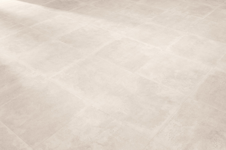 Petra Bianco 60x60 Nat. by Emilceramica Group