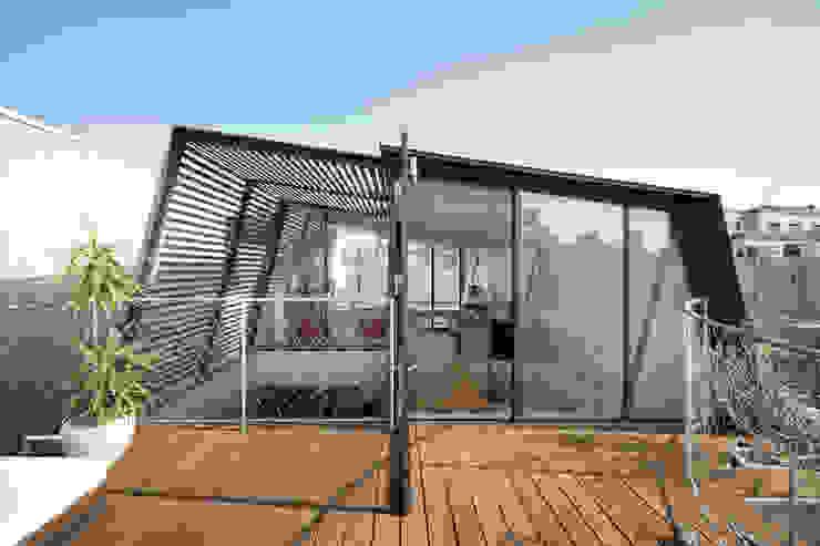 Keiji Ashizawa Design / 株式会社芦沢啓治建築設計事務所 Rooms
