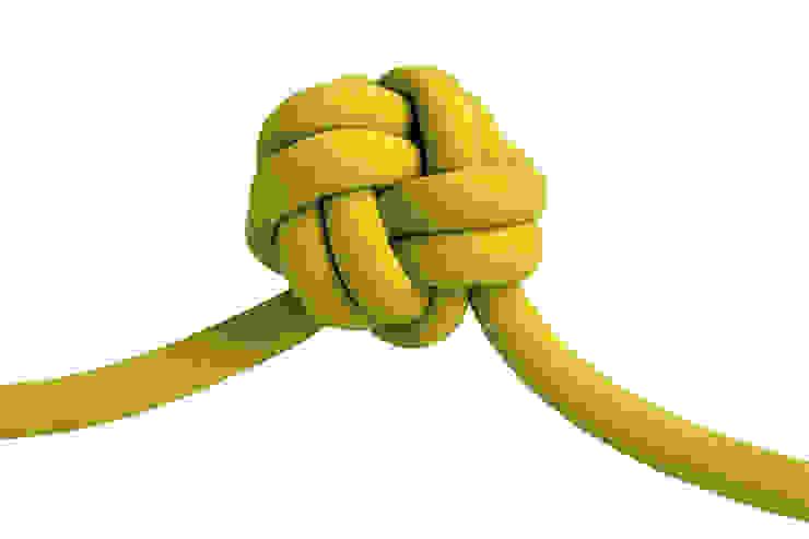 Knot Collection par Atelier Blink