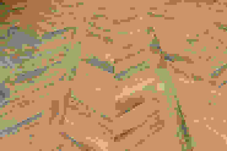 Millelegni Diagonale Scottish Oak 15x45 di Emilceramica Group
