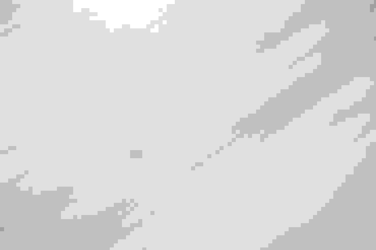 Millelegni White Toulipier 30x120 di Emilceramica Group