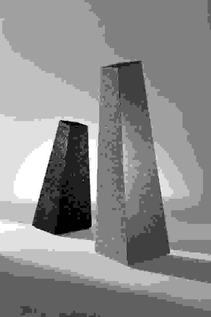 LAURAMERONI - Contenitore laccato Crystal di Laura Meroni