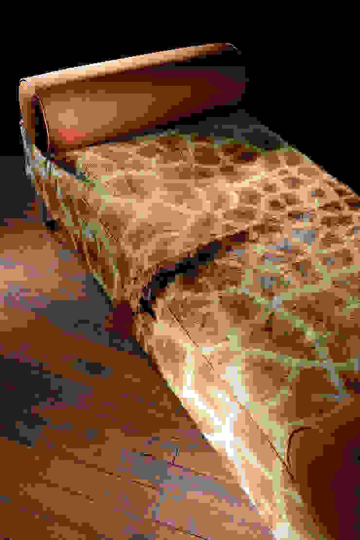 KAROO DAY BED par LODGE COLLECTION Moderne