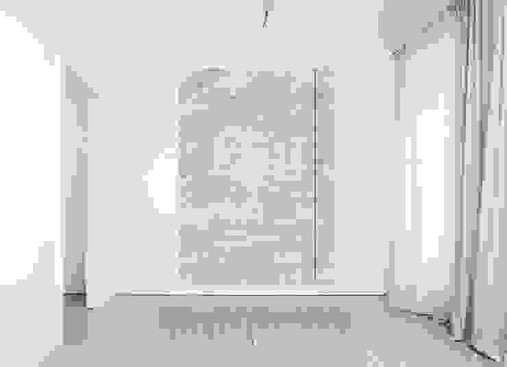 links - tapis sur mesure - thomas tramp par thomas tramp Moderne