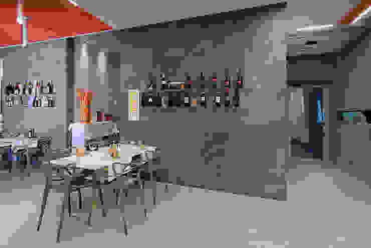 Progetto di Ristorante in Pietra Lavica Gastronomia di Ranieri Pietra Lavica