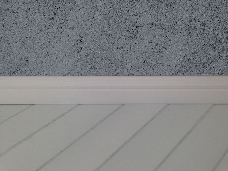 Rivestimenti a parete e pavimento di Ranieri Pietra Lavica