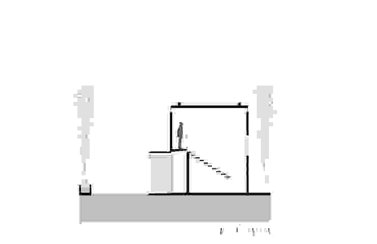 Garza Camisay arquitectos