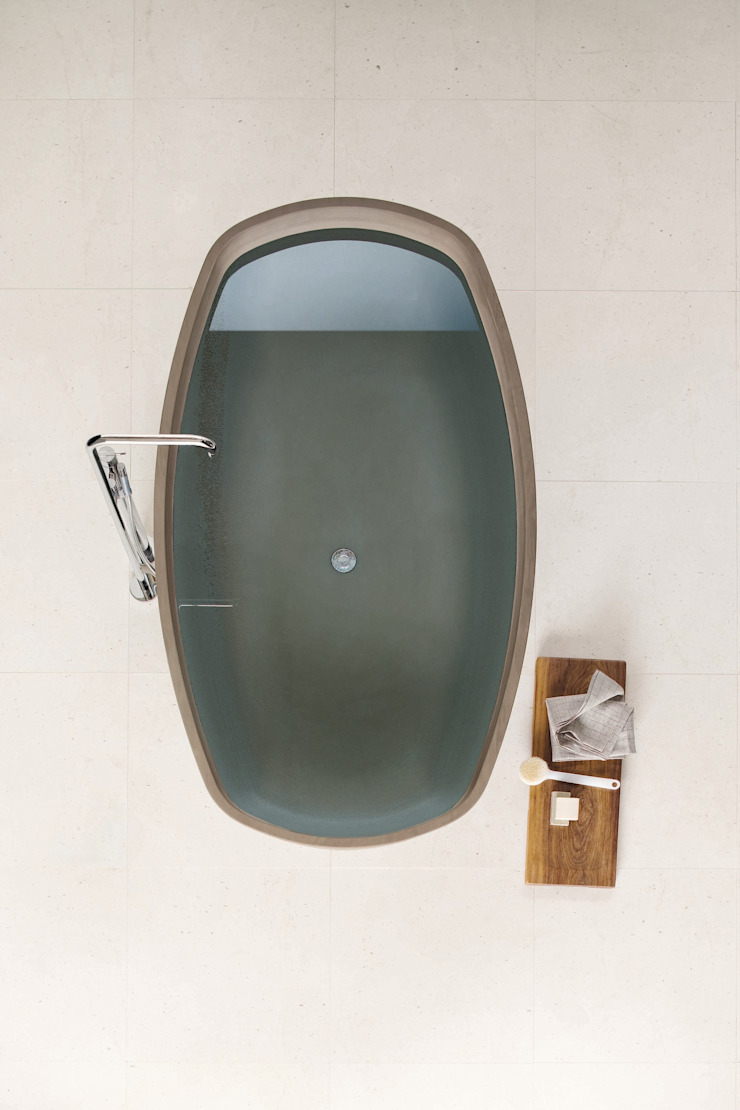 Salle de bain par NEUTRA DESIGN