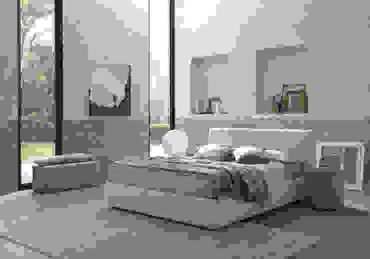 SHEEN di Bolzanletti Moderno
