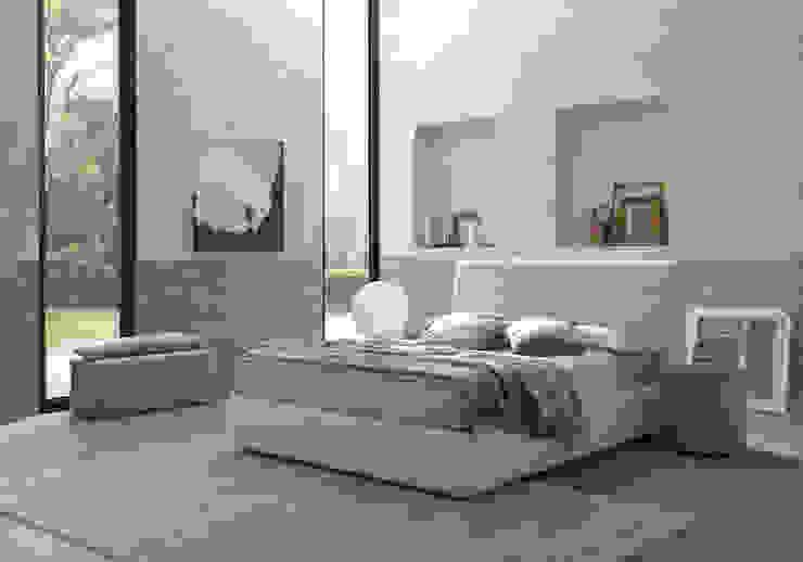 SHEEN BIG di Bolzanletti Moderno