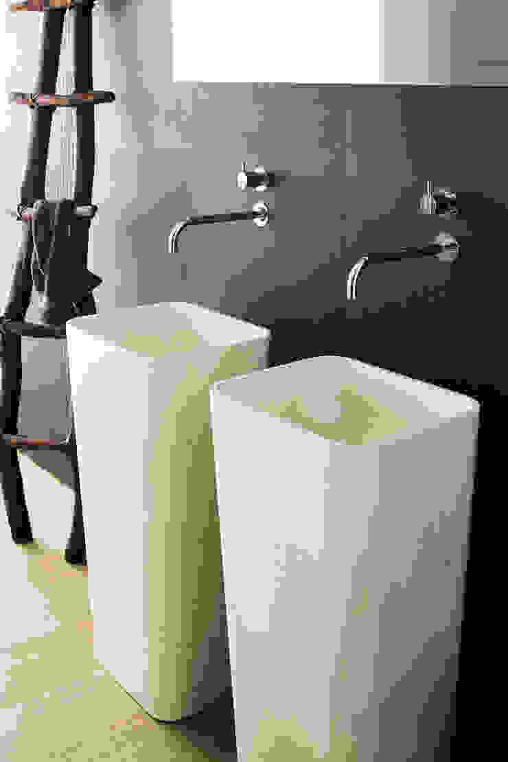 NEUTRA DESIGN Ванна кімната