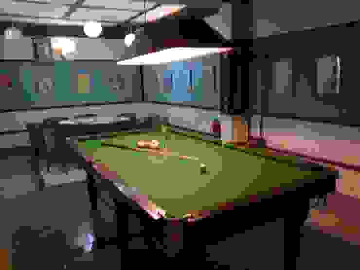 Best Hotel Shimla Asian style hotels by Snow King Retreat Asian