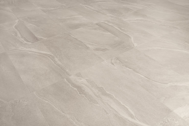 Zerodesign Pietra Asian Grey Naturale by Emilceramica Group