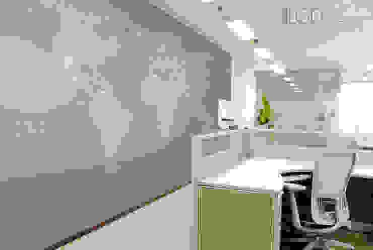 LGD01 GéoPIX© par LGD01 Éclectique