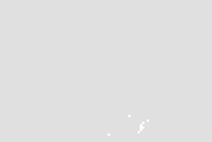 Zerodesign Pietra Bolivian White Naturale by Emilceramica Group