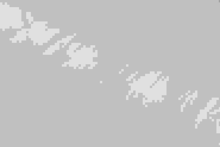 Zerodesign Sabbia Gobi Grey Lappato by Emilceramica Group