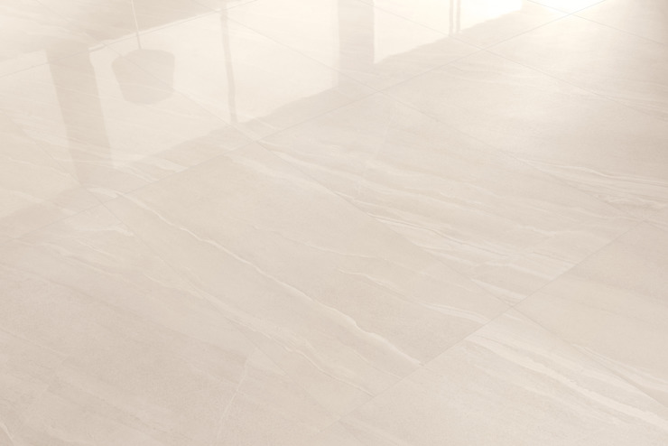 Zerodesign Pietra Bolivian White Lappato by Emilceramica Group